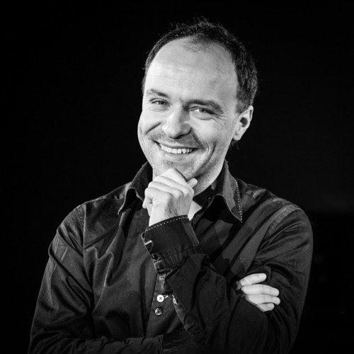 AFTERGLOW – II koncert skrzypcowy
