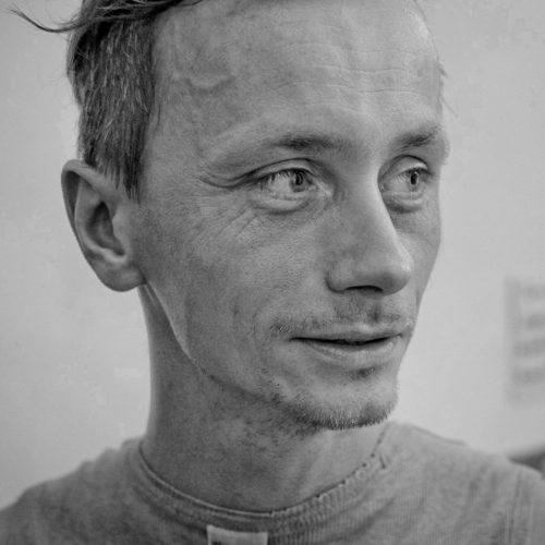 Konrad Smoleński