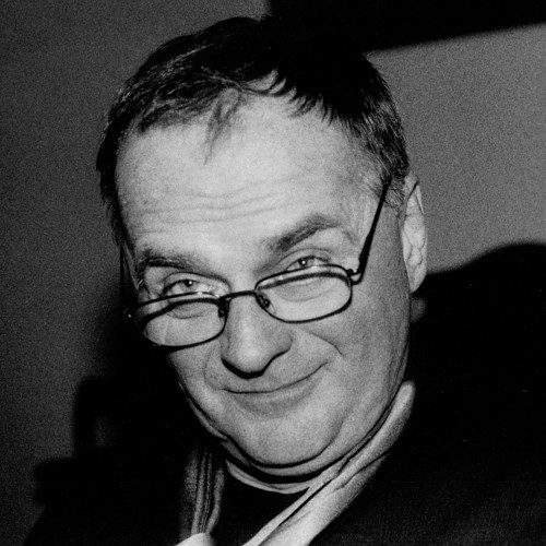 Krzysztof Knittel