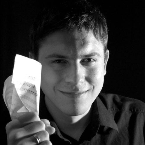 Mateusz Ryczek