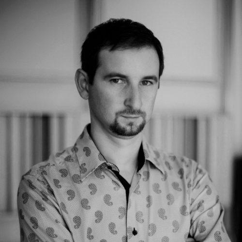Wojciech Błażejczyk