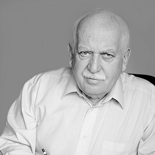 Stanisław Moryto