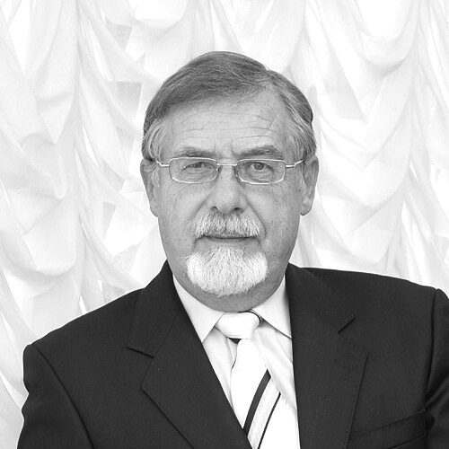 Victor Vojcik