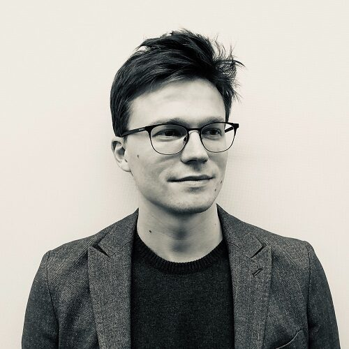 Adam Porębski
