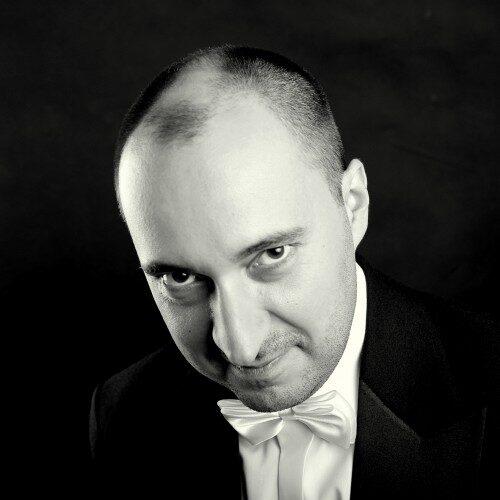 DZIECIAKI #2022  NIESAMOWITA SOLARIS I ŁUKASIEWICZ  miniopera na sopran i kwartet smyczkowy do tekstu Małgorzaty Sikorskiej-Miszczuk