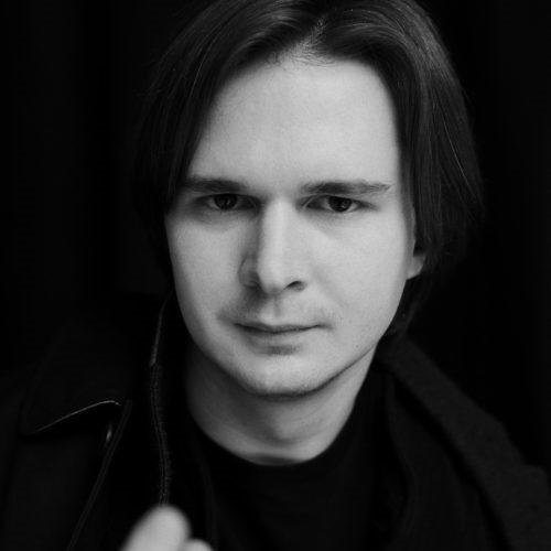 Andrzej Karałow